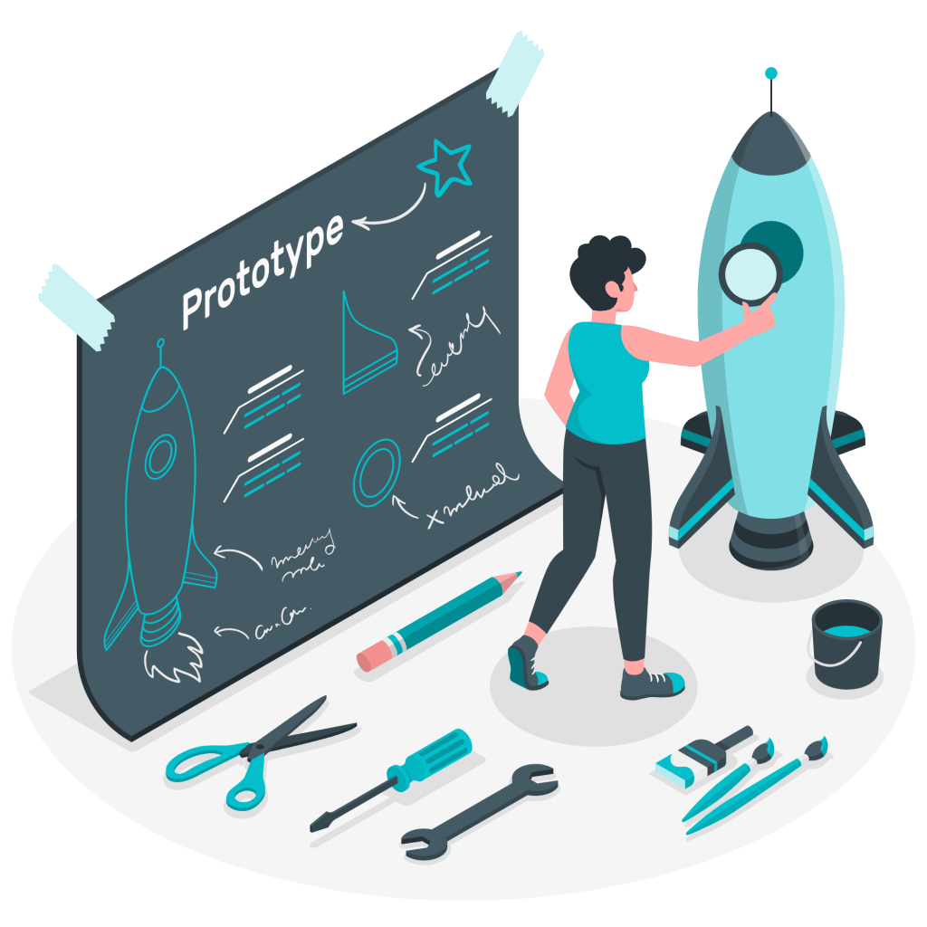 Прототип